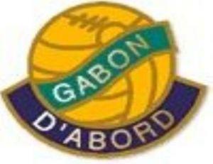 Gabon : Didier N'Dong s'est excusé auprès de sa fédération après la brouille