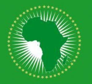 Attaque à Grand Bassam: L'UA réitère l'urgence de déployer dans le nord-Mali une Force d'intervention