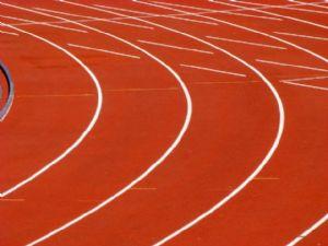 L'Ouganda se prépare à accueillir la plus grande compétition d'athlétisme d'Afrique