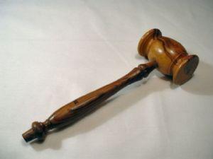 Ouverture du procès de l'affaire Justin Zongo