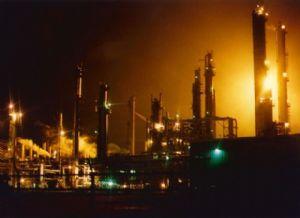 Les pays de l'UEMOA cherchent à harmoniser les prix des produits pétroliers