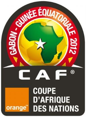 Gabon/ CAN 2017 : A quelques heure de la cérémonie d'ouverture