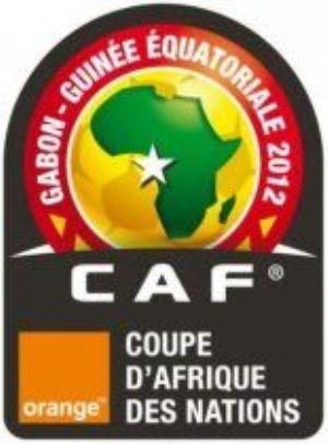 Après la CAN 2017, le Gabon encore sollicité pour organiser la CAN 2017 des moins de 17 ans