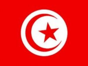 La Tunisie vote une loi contre les violences faites aux femmes
