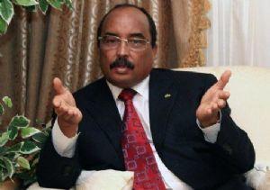 """Mort de Mauritaniens au Mali : La Mauritanie ne veut pas """"faire porter aux Maliens la responsabilité"""""""