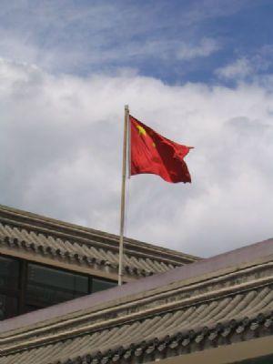 Les entreprises algériennes et chinoises désireuses de renfocer leur partenariat