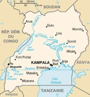 L'Ouganda accueille un sommet de solidarité pour les réfugiés