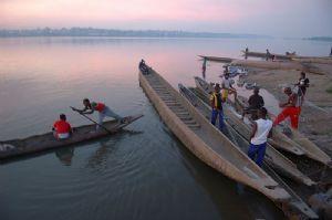 Sénégal : 17 morts dans le Sine Saloum