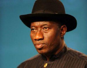 Nigeria : L'ex-président au cœur d'une vaste affaire de corruption