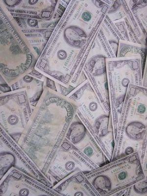 Burundi: Arrestation de deux faussaires de monnaie camerounais