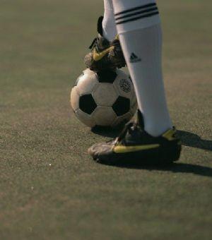 Des académies de football seront disponibles au Congo dès 2018