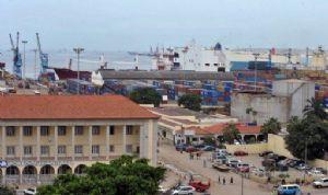 L'Angola, hostile à offrir l'hospitalité à des Africains ?