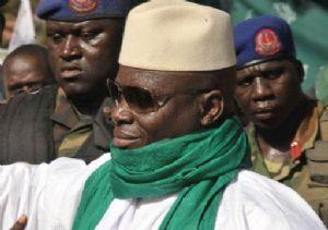 Médiation en Gambie: Le Maroc prépare son retour à l'UA par un coup d'éclat diplomatique