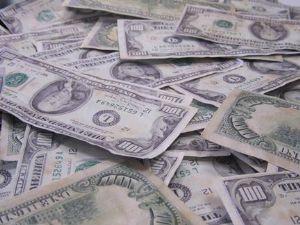 Comores : le Fonds monétaire arabe efface 50% de la dette de l'Union