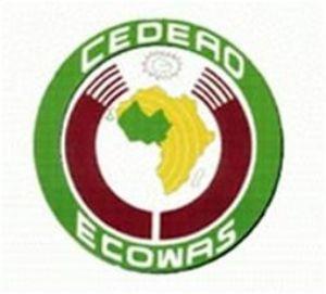 Mali : la CEDEAO se prononce sur  le déroulement des Élections Municipales