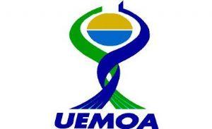 Niger : Niamey accueille la 3ème Edition du Salon des Banques & Pme de l'Uemoa du 08 au 12 Novembre prochain
