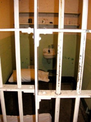 L'État tchadien va améliorer les conditions de détention