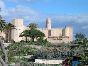 Tunisie: Demande d'inscrire une liste de sites archéologiques au patrimoine mondial