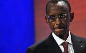Rwanda: Un nouveau Premier ministre méconnu de la scène politique
