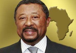 Gabon: Ping et d'autres opposants interdits de sortie du territoire
