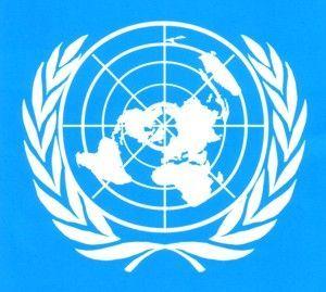 Le retrait des pays de la Cour pénale internationale  est « une nuisance à la justice pour tous », selon l'ONU