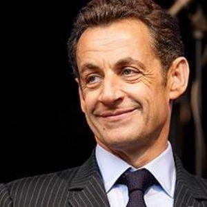 Financement libyen: Alexandre Djouhri, proche de Sarkozy, interpellé à Londres