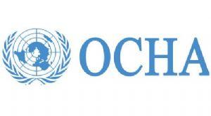 Tchad : Deuxième pays d'accueil de réfugiés en Afrique (HCR)