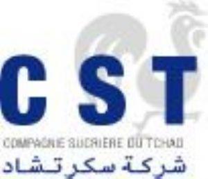 Tchad: mobilisation en faveur de la Compagnie sucrière menacée par la concurrence déloyale