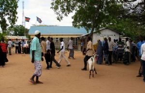 Le HCR préoccupé par la dégradation de la sécurité à Dadaab