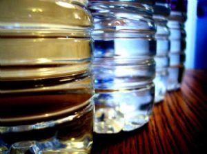 Togo : l'Union européenne accordera 16,7 millions d'euros à des projets d'eau