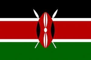 Accord entre le Kenya et l'UE pour assurer la sécurité des bateaux de croisière
