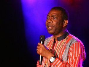 Youssou N'Dour : De 7 seconds à 145 millions d'euros