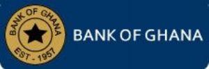 Ghana : la banque centrale veut punir les banques commerciales