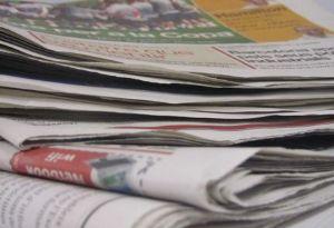 Revue de la presse du Congo