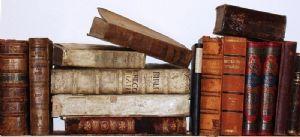 Les états généraux de la littérature congolaise prévus les 12 et 13 janvier