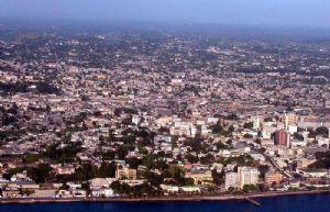 Gabon : Des travailleurs du pétrolier Morel et Prom en grève ont été interpellés