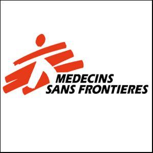 """""""Médecins sans Frontières"""" au secours des réfugiés maliens en Mauritanie"""