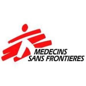 Soudan : Un hôpital de MSF bombardé
