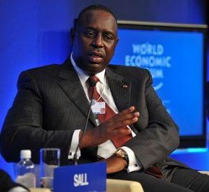 Sénégal : Le président Macky Sall annonce un plan de secours et le relogement des sinistrés
