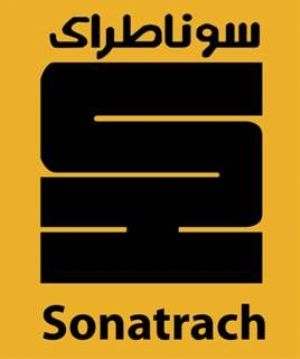 Total, Sonatrach et les éternelles vieilles bisbilles algéro-françaises…