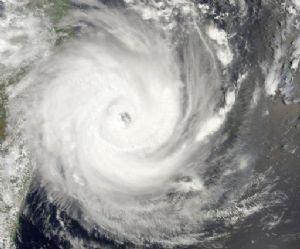 Madagascar : L'union Européenne débloque 1,5 milliard ariary d'aide d'urgence pour venir en aide aux populations victimes du cyclone Enawo