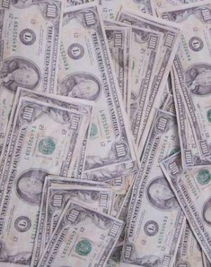 Burundi : le PNUD contribue 22 millions de dollars pour lutter contre la pauvreté en 2012