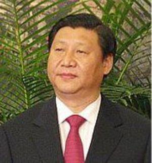 Xi Jinping promet aide et matériel à l'Afrique