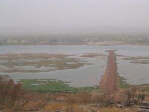 Mali: attaque contre un campement touristique à Bamako