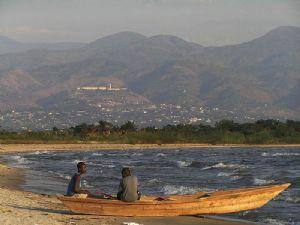 Epidémie: Les réfugiés burundais menacés par le choléra