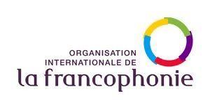 Gabon:  un rapport de la Francophonie met en cause la présidentielle d'Août 2016