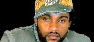Togo : Fally Ipupa annoncé à Lomé en marge du concert 'Touche pas à ma paix'