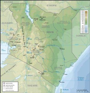 Ouganda : une nouvelle centrale solaire est opérationnelle dans l'est du pays