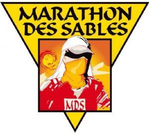 27è Marathon des Sables-5è étape : Victoire des Marocains Aziz El Akad et Meryem Khali
