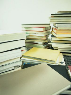 Genève accueille des écrivains et éditeurs africains